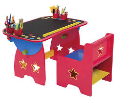 children s desk with storage childrens art desk step studio with chair voicesofimani com