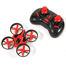 Drone Mini Bangcool Mini Rc Drone Easter Gifts For