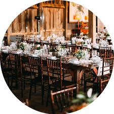 table and chair rentals san diego farm table rentals san diego amazing rustic party tables