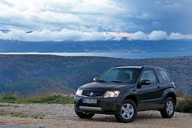 suzuki jeep 2012 suzuki grand vitara 3 doors specs 2008 2009 2010 2011 2012