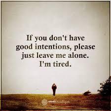 Tired Love Quotes by Bekijk Deze Instagram Foto Van Highperspectives U2022 14 4 Duizend