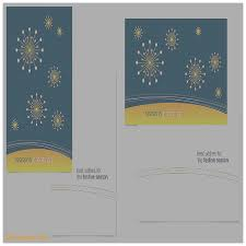 greeting cards inspirational blank greeting card template free