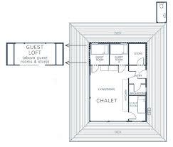 100 chalet designs a frame house plans arnett 30 419