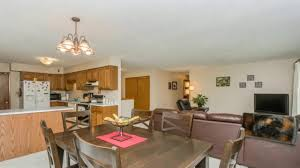 Living Room Sets Des Moines Ia 3707 Se 24th Ct Des Moines Ia 50320 Youtube