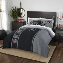 Eastern King Comforter Sports Bedding Nfl Nhl Nba Mlb Mls Ncaa Team Bed Sets At