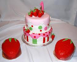 strawberry shortcake birthday party ideas decorations of strawberry shortcake cake birthday party ideas c