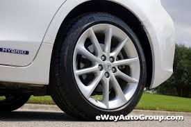 lexus ct200h tires 2013 lexus ct 200h hybrid carrollton tx eway auto group