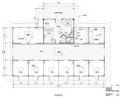 horse barn apartment floor plans u2013 home interior plans ideas how