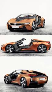 152 best bmw images on pinterest automobile news and car