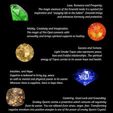 Is Crystal Light Good For You Crystal Light Energy Health Re Important New Catalog Of Led