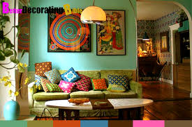 Bohemian Chic Decorating Ideas Bohemian Decorating Ideas Vintage Boho Chic Dma Homes 28861