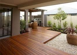 cozy backyard patio deck design and decor ideas bellezaroom covers