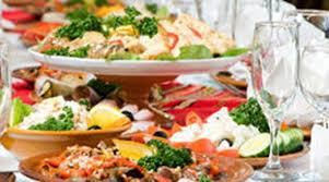 cours de cuisine levallois cours de cuisine à levallois perret avec de cuisine santé