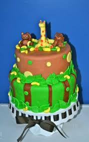 Super Hero Birthday Cake Superman Birthday Cake Cake With Smash