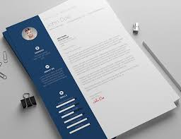 ms word resume templates free 15 free resume templates for microsoft word