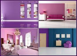asian paints shade card for bedroom memsaheb net