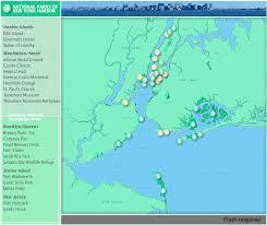 national harbor map york harbor map
