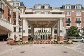 Design Your Own Home Remodeling by Nice Ritz Carlton Baltimore H81 For Home Design Your Own With Ritz