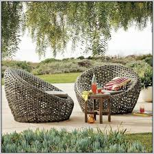 home design mesmerizing outdoor round lounge chair sofa bed jpg