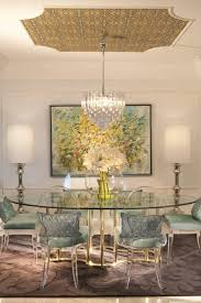 luxury dining room furniture with glass dining table luxury