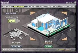 build a house online free virtual build a house interior design large size build virtual house