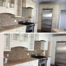 Most Popular Kitchen Cabinet Colors Kitchen Cabinet Color Trends For Your Bay Area Home Mb Jessee