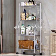 lowes wire shelving lowes wire shelving suppliers and
