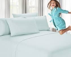 amazon bedding u2013 ease bedding with style