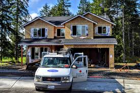 rob rice homes buying new or resale the builder is key