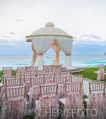 destination wedding luxury destination weddings archives weddings romantique