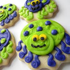 seasonal butter cookie designs u2014 sweet tooth cottage