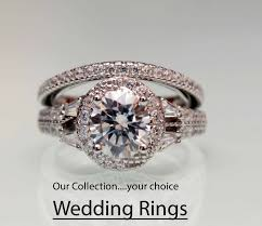 wedding rings nigeria best online shops to buy affordable wedding engagement rings in