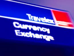bureau de change londres sans commission comment changer ses devises avant de partir à l étranger avec