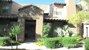 new apartments in north scottsdale decor color ideas excellent