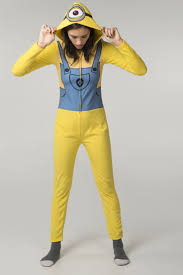 halloween onesie best 25 minion onesie ideas only on pinterest yellow minion