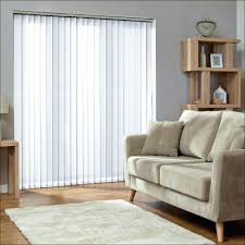 Vinyl Mini Blinds Lowes Furniture Marvelous Replacement Vanes For Vertical Blinds Lowes