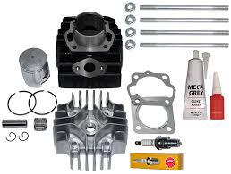 amazon com rebuild kits engine automotive