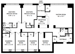 office design software office layouts cad pro software