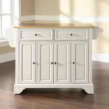 kitchen island ottawa 100 kitchen island ottawa kitchen islands u0026 carts large