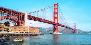 9 san francisco hotels with perfect golden gate bridge views