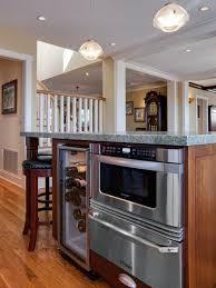 28 kitchen island with microwave drawer pin by kitchen amp kitchen island with microwave drawer photos hgtv
