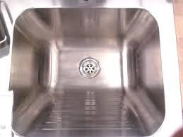 deep stainless steel utility sink deep laundry sink nomobveto org