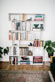 Wohnzimmer Regale Design 93 Besten Living Regale Bilder Auf Pinterest Regale Wohnraum