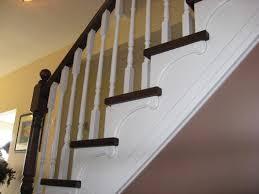 Bathtub Reglazing Kitchener Waterloo by Stair Refinishing Kitchener Waterloo Home Improvements In