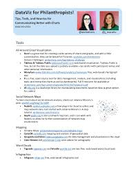 unity networking tutorial pdf jagunity2014 dataviz for philanthropists tips tools and how tos