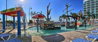 captain s table myrtle beach captain s quarters resort myrtle beach myrtle beach resort rentals
