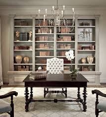 Country Home Office Furniture by Prepossessing 80 French Style Office Furniture Inspiration Design