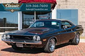 1970 dodge challenger matte black 1970 dodge challenger rt trim 383 v8 3 speed automatic coupe black
