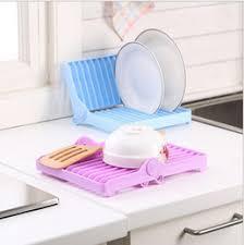 Kitchen Sink Holder by Kitchen Sink Tray Online Kitchen Sink Tray For Sale