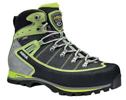 s outdoor boots nz asolo boots zealand asolo magix hiking blue black s